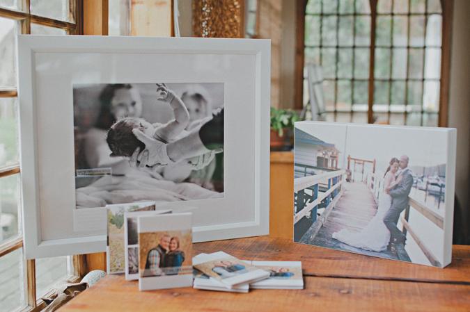 vancouver island photographer, vancouver wedding photographer