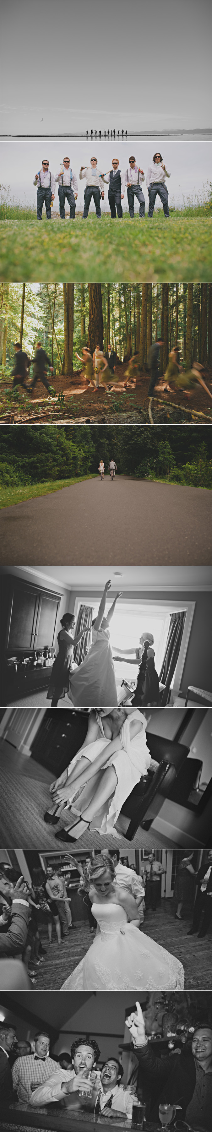 photographs from a variety of weddings across vancouver island, bc & in vancouver, bc & pemberton, bc (21)