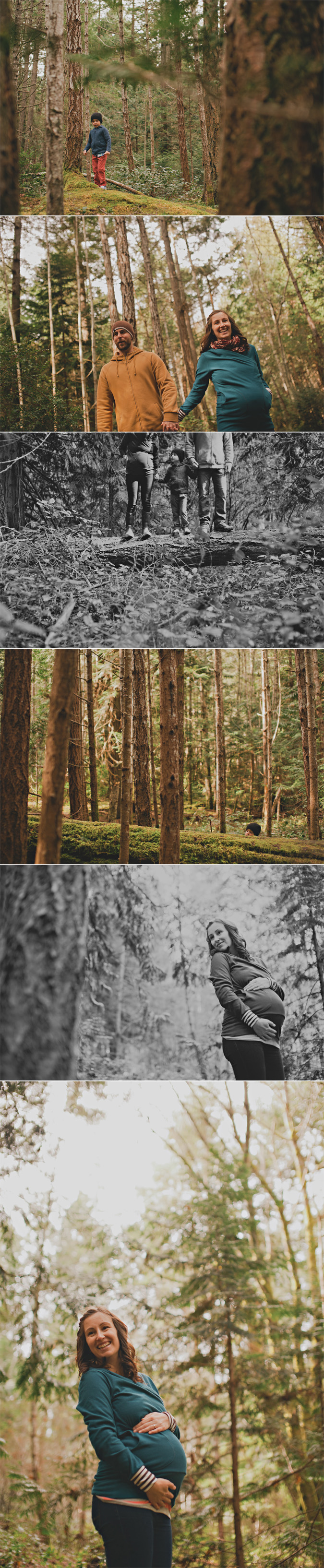 lifestyle family & maternity photographs on beautiful hornby island, the gulf islands, vancouver island, bc (2)