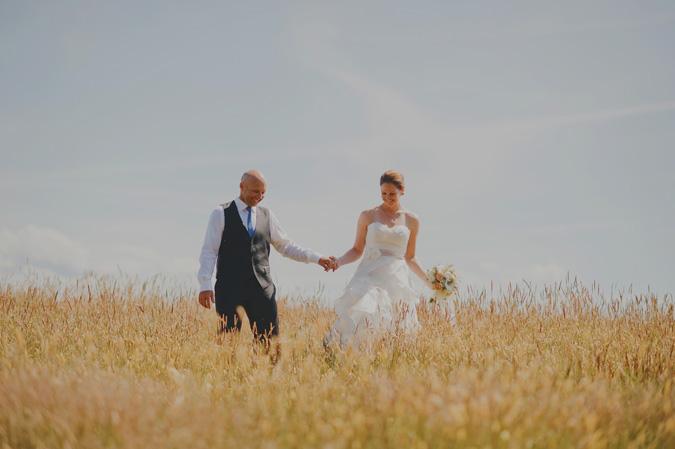 hornby-island-wedding-photographer-004