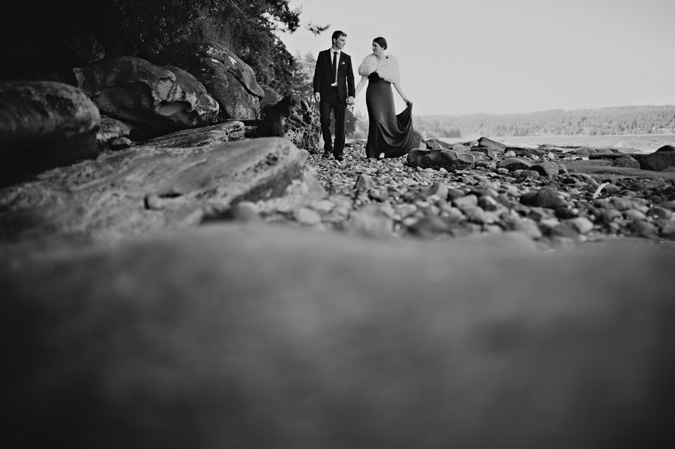 cedar, bc wedding photographer