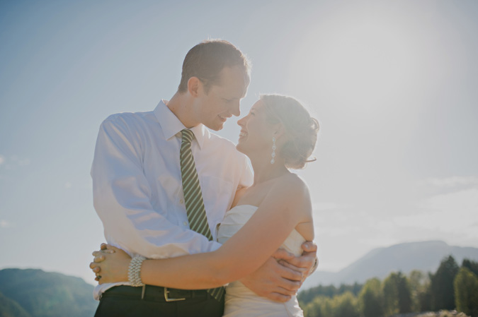 comox valley wedding photographer