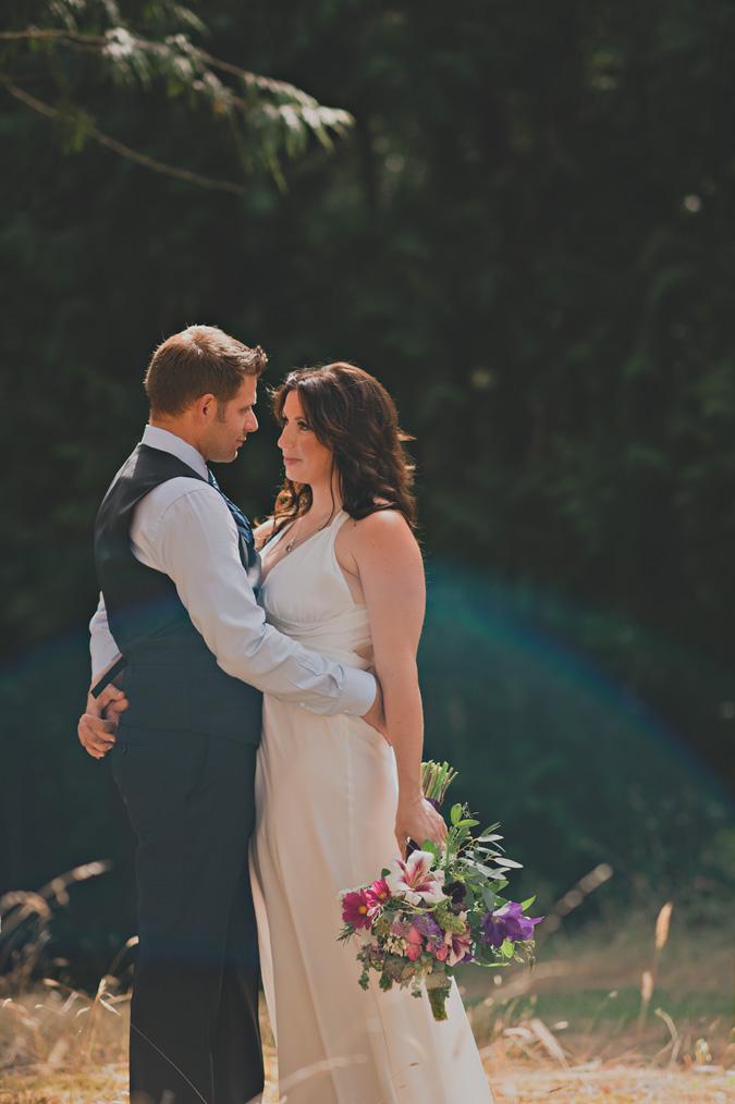 gabriola wedding photographer