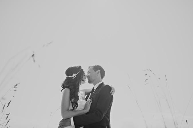 galiano wedding photographer