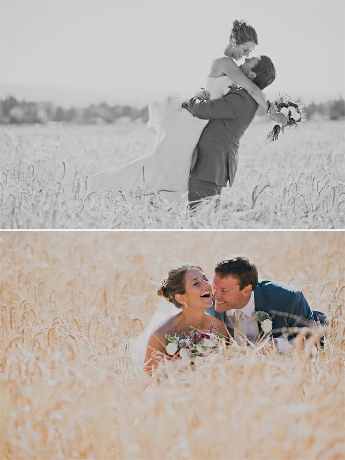 Vancouver Island Wedding Carla Amp Warren 187 Jennifer Armstrong Photography