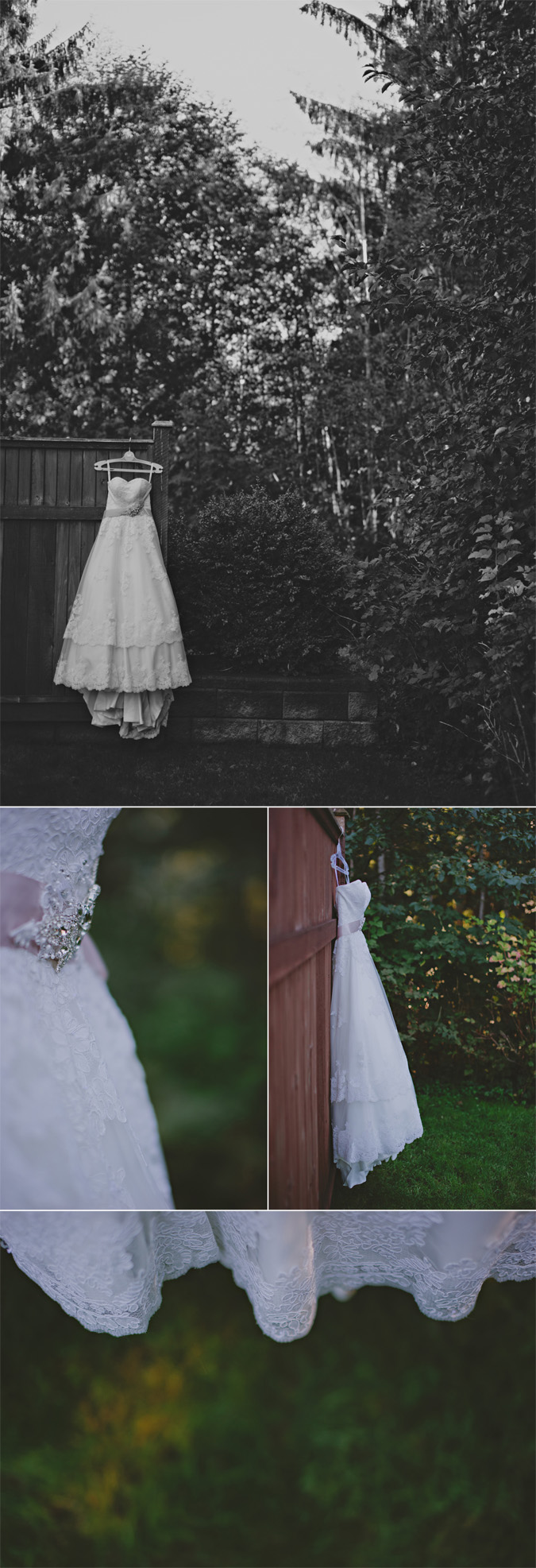 vancouver island wedding photographer