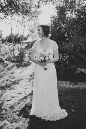 Posts Tagged Victoria Wedding Photographer Archives