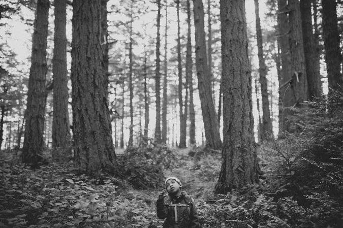 hornby island family photographer