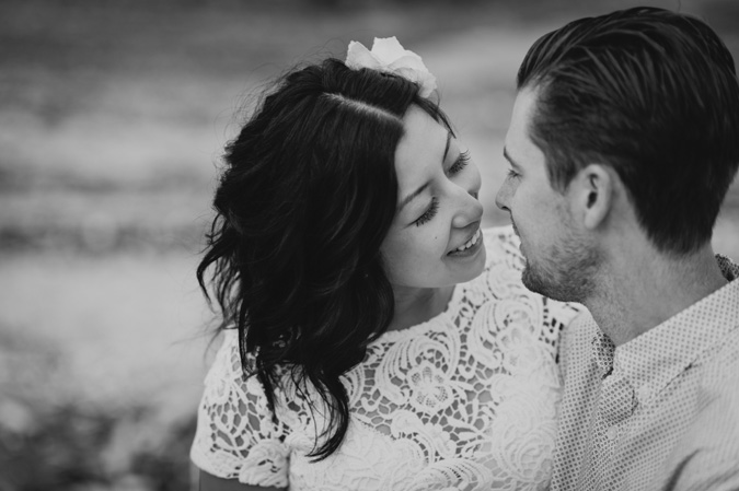vancouver island maternity photographer