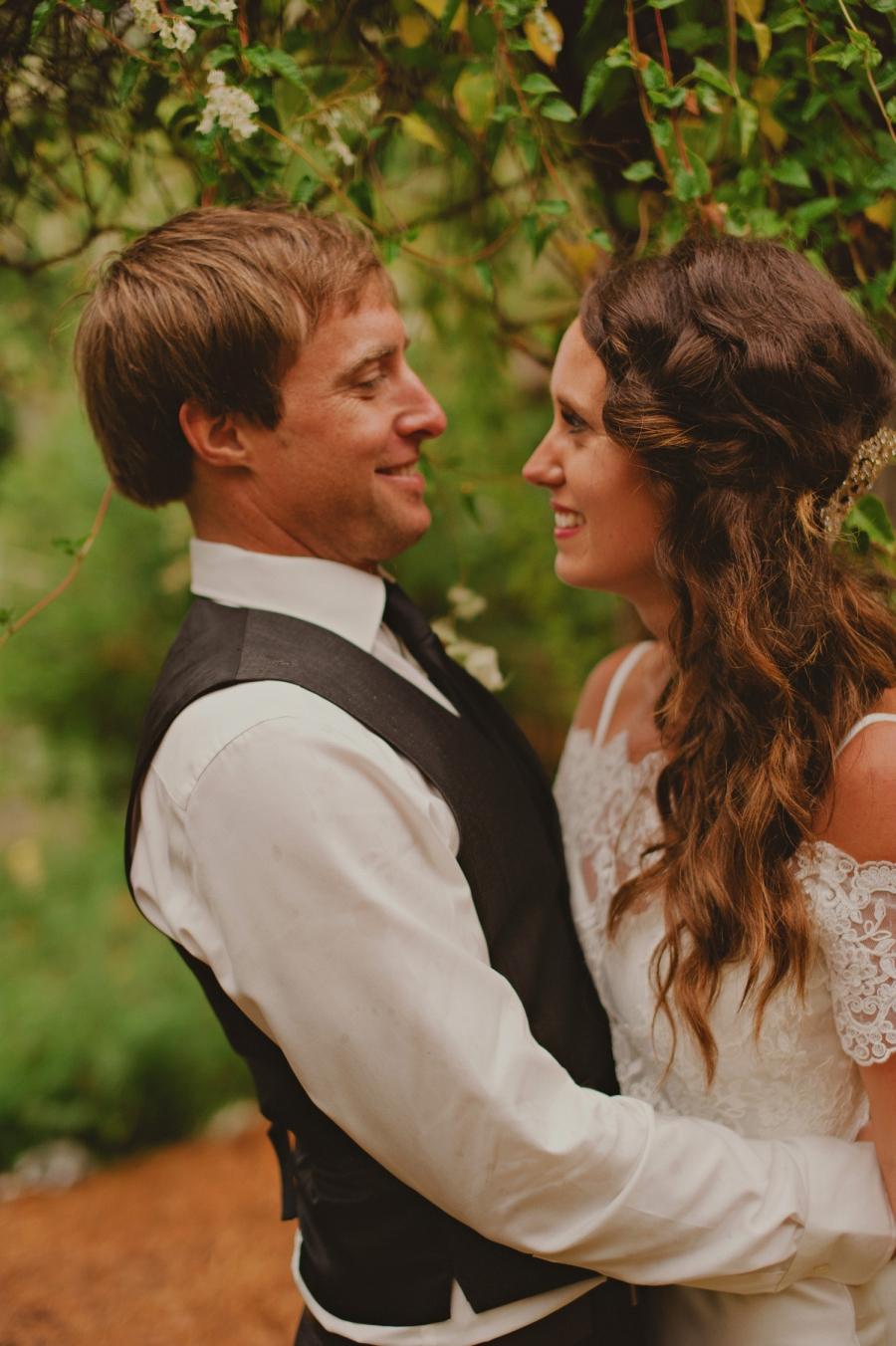 gulf island wedding photographer