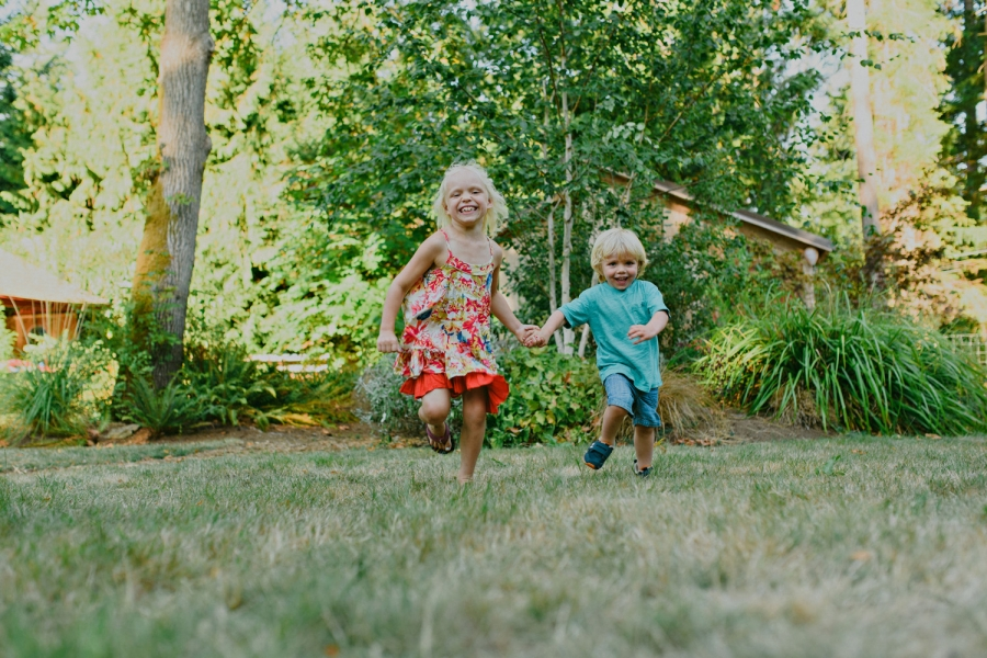 hornby island lifestyle family session (40)