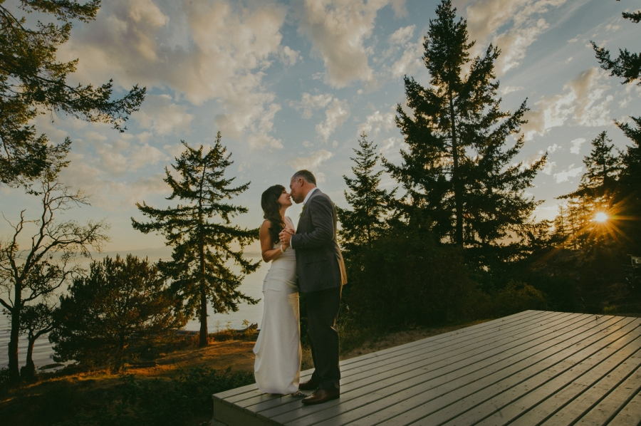 rockwater resort sunshine coast wedding