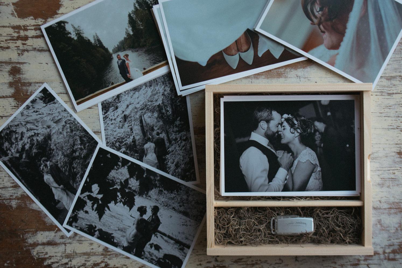 jennifer-armstrong-photography-beautiful-photo-boxes-&-prints