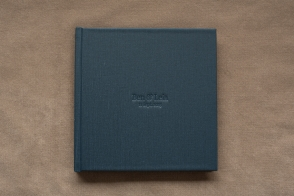fine art documentary photographer fine art photo books