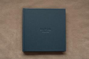 fine art documentary photographer fine art photo books