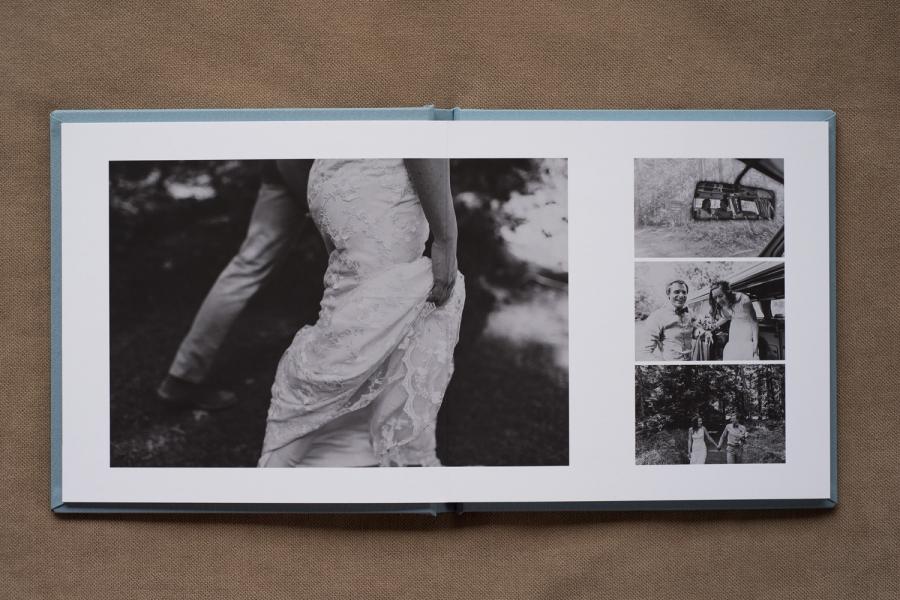 Fine Art Photo Books Jennifer Armstrong Photography